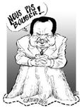 Cameroun: Droit de vote bidon pour les Camerounais exilés