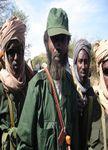 Le régime de N'djamena était honni de l'intérieur comme de l'extérieur ainsi le doute planait de part et d'autre.