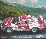 PORSCHE 911 GT3 SUPER CUP SAICO 1/32