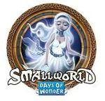Smallworld: les dames blanches