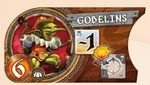 Smallworld: les gobelins
