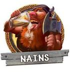 Smallworld: les nains