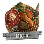 Smallworld: les orcs