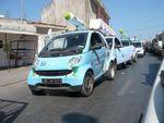 Scoop : prochain Tour de France en Tunisie! (Tz-09)