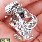 bijoux en argent bbluck 168