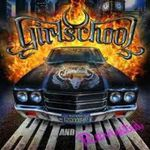 Girlschool : Hit And Run Revisted