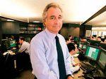 Une arnaque signée Madoff: l'AVS, retraite par répartition helvétique