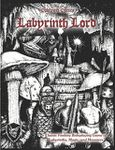 Back to the Roots : Labyrinth Lord