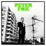 Peter Fox –Stadtaffe