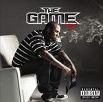 The Game – LAX (mit u.a. DMX, Travis Barker und Nas)