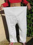 Pantalon thai...