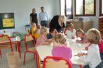 Une classe supplémentaire pour l'école de Blacqueville