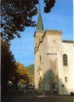 St Hippolyte du Fort, 30170 (CP)
