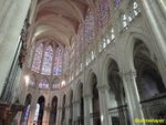 Tours: cathedrale st Gatien-4