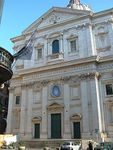 Italie:Rome_San-Carlo