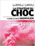 La strategie du choc