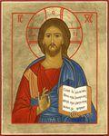 """le nouveau texte du """"NOTRE PERE"""" dans l'église catholique romaine, pose débat dans toutes les autres confessions chrétiennes"""