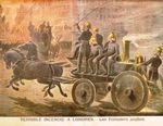 Compléments à l' article véhicule de lutte contre le feu