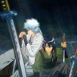 Gintama 01 à 180 Saison 4 Ddl Megaupload