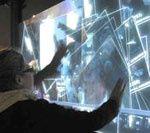 Web 2.0. Les villes numériques passent de la réflexion à l'action