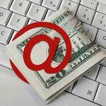 Paiement en ligne au Maroc : 104,5 millions de DH en 2009