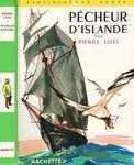 Pêcheur d'Islande par Pierre Loti,Illustration de Paul Durand