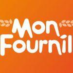 Mon Fournil : Brioche cupcakes et pain