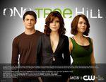 One Tree Hill - les Frères Scott: Saisons 8 épisodes en streaming sur tf1.fr