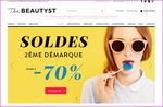 The Beautyst : on s'refait une beauté ?