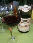 AUXEY DURESSES 2000 J.F. COCHE DURY