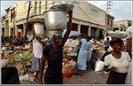 Il existe un pays appelé Haïti…vous en souvenez-vous ?