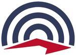 Dix moments-clés de l'histoire de Radio Havane Cuba