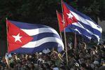 Sommet des Amériques: et si Chavez dynamitait l'OEA devant Obama...