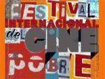 Holguín Prix du VIIème Festival International du Cinéma Pauvre Humberto Solás