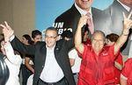 LE SALVADOR : MAURICIO FUNES ACCEPTE AVEC DÉDAIN L'ADHÉSION DU FMLN À L'ALBA