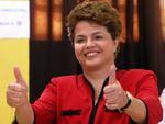 Le Brésil choisit la poursuite du modèle de Lula