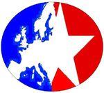 DÉCLARATION DES ASSOCIATIONS DE CUBAINS RÉSIDENTS EN EUROPE SUR LES RELATIONS ENTRE L'UNION EUROPÉENNE ET CUBA.