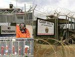 A quand la fermeture de Guantanamo ?