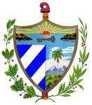 Deux débats prévus sur la place de la femme et son rôle au sein de la société cubaine