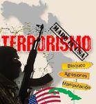 11 septembre: Visages du terrorisme en Amérique