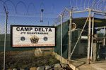 Guantanamo : Une Occupation Etatsunienne