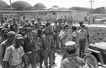 Réflexions de Fidel : LA BATAILLE DE PLAYA GIRON (II) suite