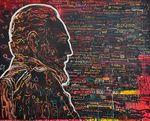 Réflexions de Fidel : ENTRE L'ÉMIGRATION ET LE CRIME