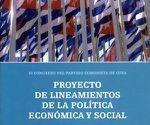 Grand débat à Cuba : Plus de 6 millions de Cubains ont participé à l'analyse des Grandes Lignes de la Politique Économique et Sociale