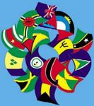 CARICOM : Discours du ministre des affaires étrangères de la République de Cuba, M. Bruno Rodríguez Parrilla