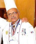 Cuba : Décès de Gilberto Smith Duquesne, un Chef hors du commun !