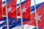 """Cuba appelle l'UE à """"changer"""" sa position commune, qui est une """"'ingérence"""""""