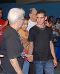 Ricardo Alarcon réaffirme que l'infamie et l'illégalité ont marqué le procès contre les 5 Cubains prisonniers politiques aux Etats-Unis