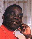 Messe à la mémoire du Cardinal Émile BIAYENDA