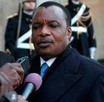 Le Congo à Besoin de Vous, de Nous !!!